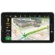 Планшет NAVITEL T700 3G