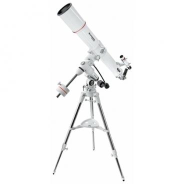 Телескоп BRESSER Messier AR-90/900 EXOS1/EQ4