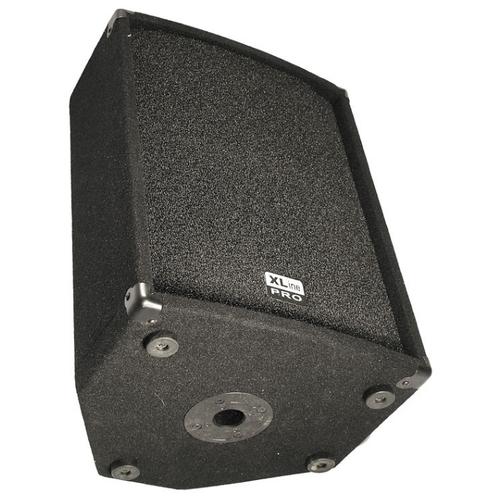 Акустическая система XLine MF300