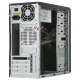 Компьютерный корпус Winard 5816 450W Black