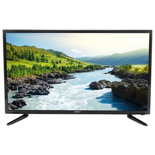 Телевизор AMCV LE-24ZTH07