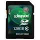Карта памяти Kingston SDX10V/128GB