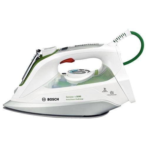 Утюг Bosch TDI 902431E