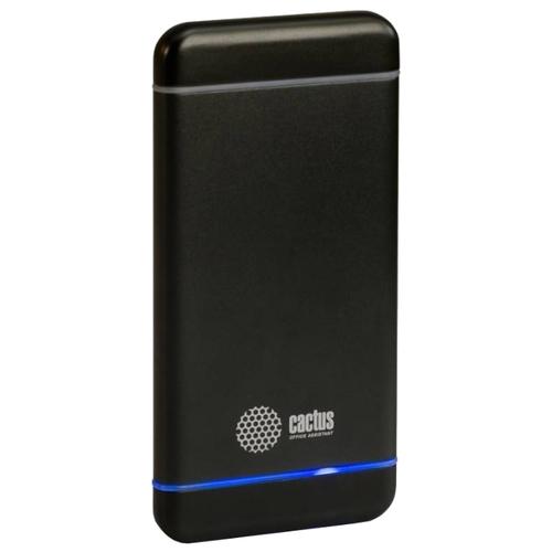 Аккумулятор cactus CS-PBMS028-5000