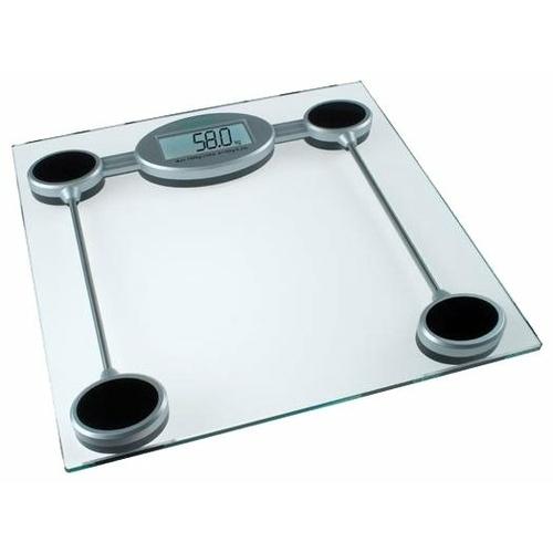 Весы Medisana 40451 PSW