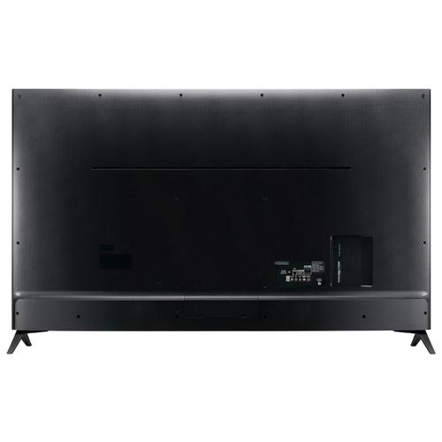 Телевизор NanoCell LG 43SK7900