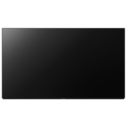 Телевизор Panasonic TX-55GZR950
