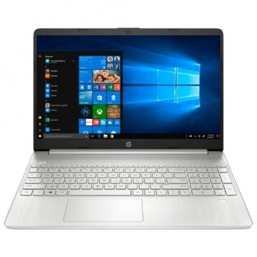 Ноутбук HP 15s-eq0000