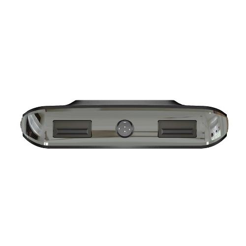 Аккумулятор Energizer UE10018