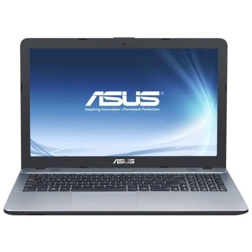 Ноутбук ASUS VivoBook Max X541SA