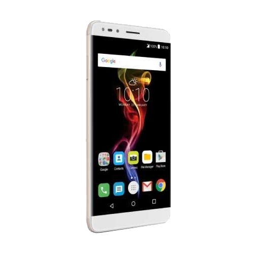 Смартфон Alcatel Pop 4 7070 Dual Sim