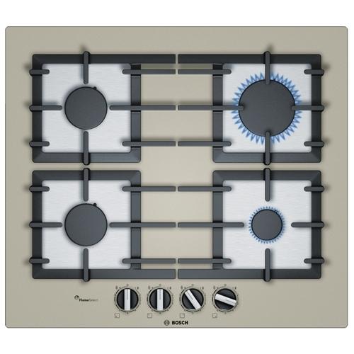 Варочная панель Bosch PPP6A8B90