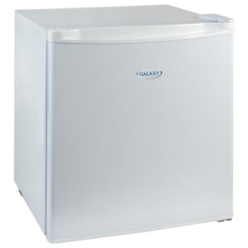 Холодильник Galaxy GL3103