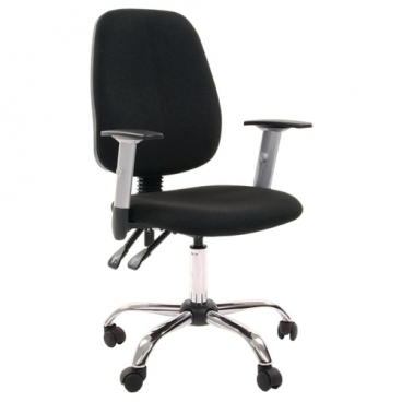 Компьютерное кресло EasyChair 214 AL