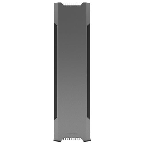 Компьютерный корпус Phanteks Enthoo Evolv Shift X Grey