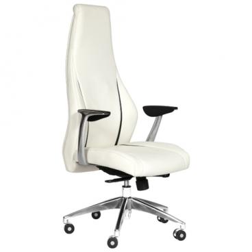 Компьютерное кресло Chairman Jazzz