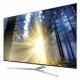 Телевизор Samsung UE65KS8000L