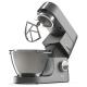 Комбайн Kenwood Chef Titanium KVC7300S