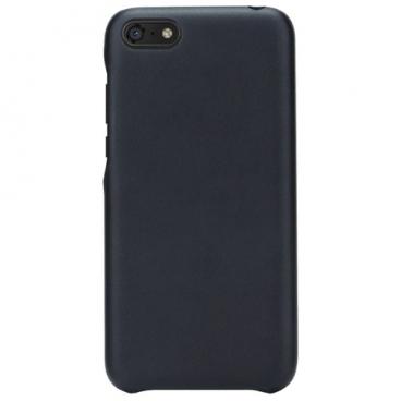 Чехол G-Case Slim Premium для Huawei Y5 Prime (2018)