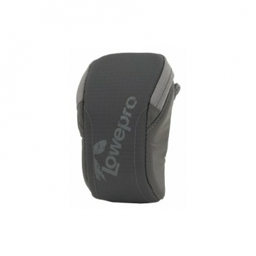 Чехол для фотокамеры Lowepro Dashpoint 10