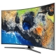 Телевизор Samsung UE49MU6650U
