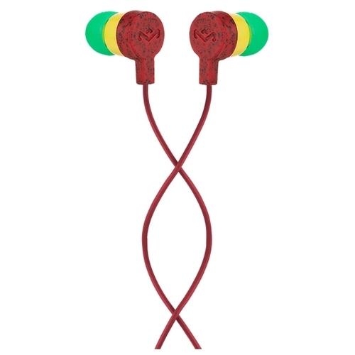 Наушники Marley Mystic In-Ear