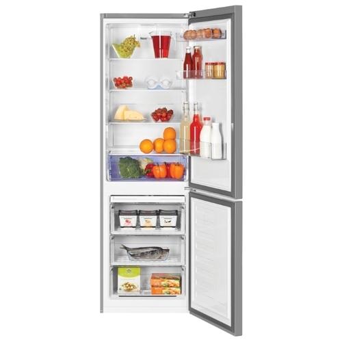 Холодильник Beko RCNK296E20S