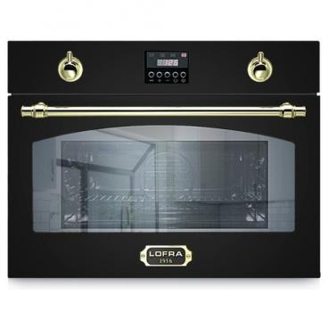Микроволновая печь встраиваемая LOFRA FMRNM66MEE/O