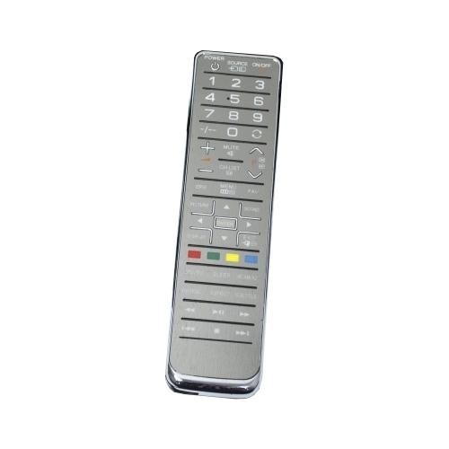 Телевизор AVEL AVS240SM