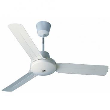 """Потолочный вентилятор Vortice Nordik International Plus 120/48"""""""