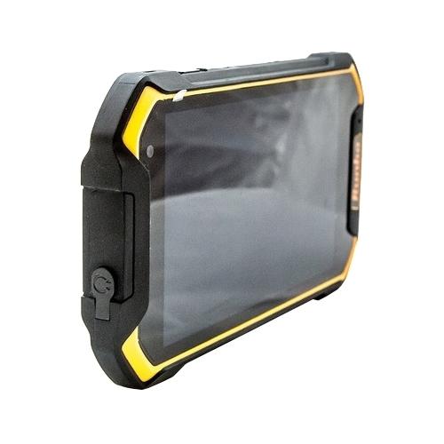 Смартфон Runbo F1 magnetic