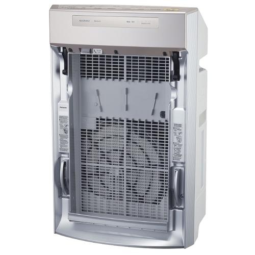 Климатический комплекс Panasonic F-VXR50R