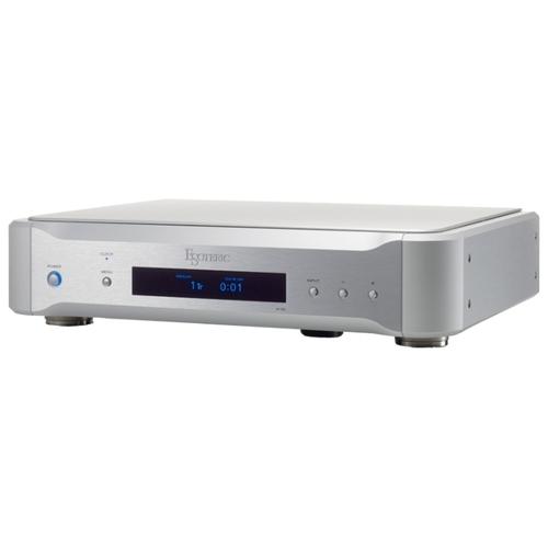 Сетевой аудиоплеер Esoteric N-05