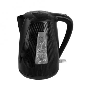 Чайник Polaris PWK 1794C
