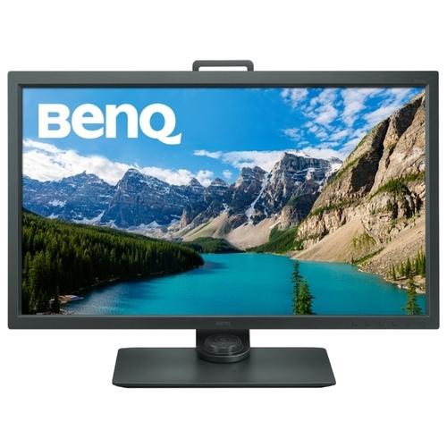 Монитор BenQ SW320