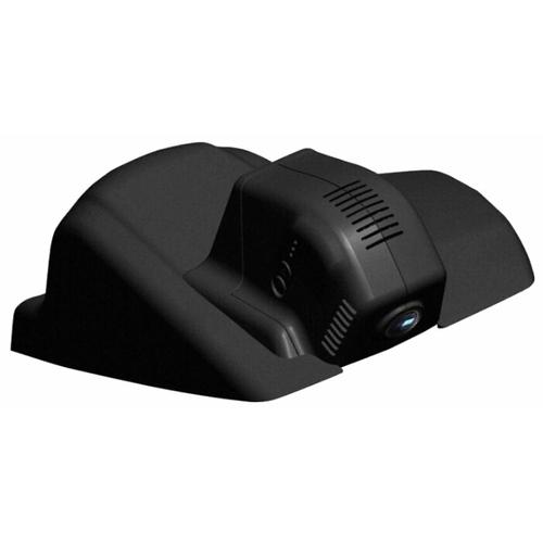 Видеорегистратор STARE VR-17