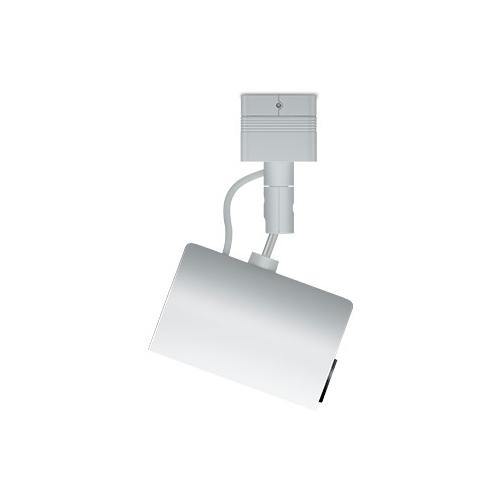 Проектор Epson EV-100
