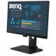 Монитор BenQ BL2480T