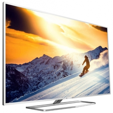 Телевизор Philips 55HFL5011T