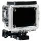 Экшн-камера Digma DiCam 410
