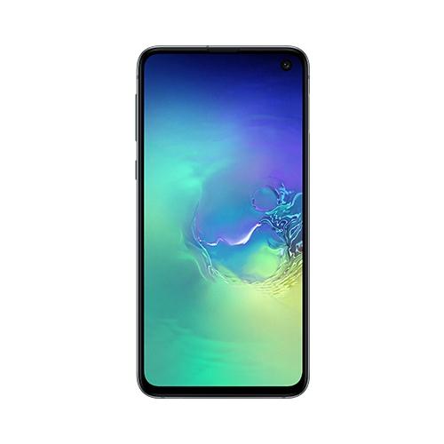 Смартфон Samsung Galaxy S10e 6/128GB (Snapdragon 855)