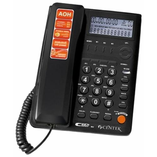 Телефон CENTEK CT-7003