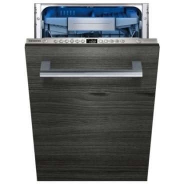 Посудомоечная машина Siemens SR 656X10 TR