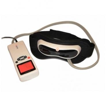 Вибромассажер очки PANGAO PG-2404С1
