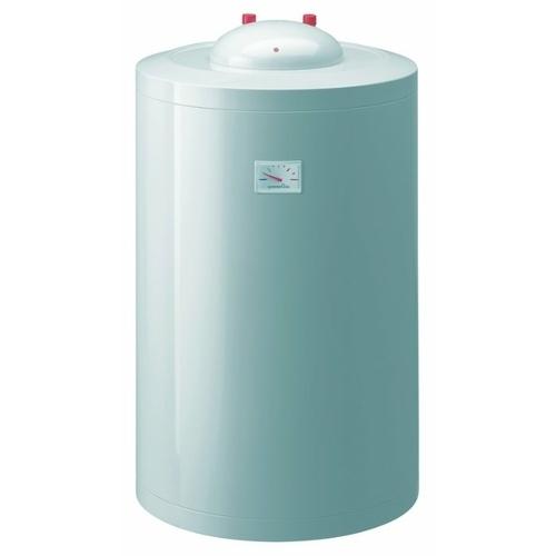 Накопительный косвенный водонагреватель Gorenje GV 120