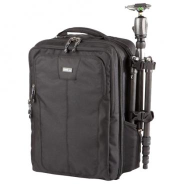 Рюкзак для фотокамеры Think Tank Airport Accelerator