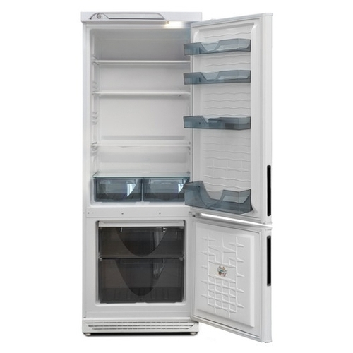 Холодильник Саратов 209 (КШД 275/65)