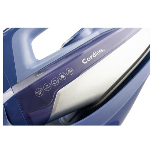 Утюг PROFFI PH9587 Cord/Cordless