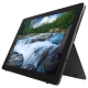 Планшет DELL Latitude 5290 i5-8250U 16Gb 256Gb WiFi