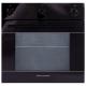 Электрический духовой шкаф Electronicsdeluxe 6006.03эшв-003